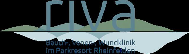 Riva Klinik