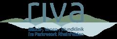 Riva Klinik Chirurgie Rheinfelden